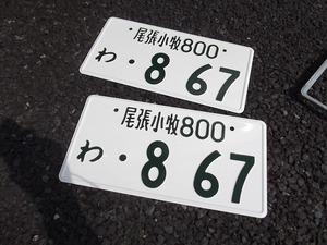 s-DSCF7842.jpg