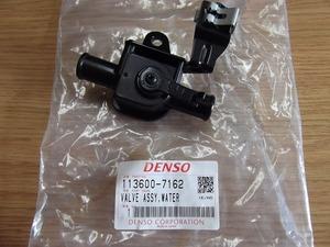 s-DSCF8313.jpg