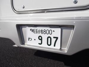 s-DSCF8415.jpg