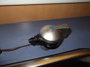 s-DSCF8732.jpg